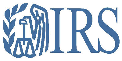 irs-logo 400x200 (done)