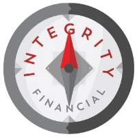 INTEGRITY FINANCIAL BCS