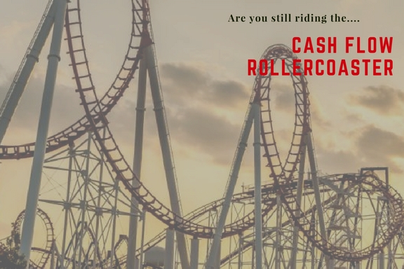 You can get off the ride with a simple call to IFBCS!